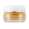 DARPHIN 朵梵 DARPHIN 朵梵 玫瑰木芳香按摩卸妆膏 40ml