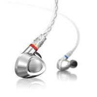 山灵(SHANLING) ME500 有线入耳式耳机