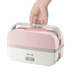 Bear 小熊 DFH-B10J2 电热饭盒