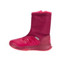 adidas 阿迪达斯儿童长筒鞋 29-40码  *3件