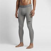 NIKE 耐克 828162 男士训练紧身裤