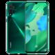 HUAWEI 华为 nova5 Pro智能手机 绮境森林 全网通 8GB+128GB 2769元