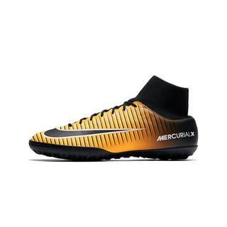 限尺码 : NIKE 耐克 MERCURIALX VICTORY VI (TF)  903614 男士足球鞋