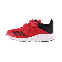 adidas kids 儿童休闲鞋 29-40码