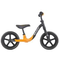 荟智   儿童平衡车  HP1215