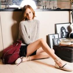 Rebecca Minkoff美国官网折扣区美衣、美包、美鞋