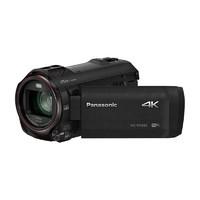 Panasonic 松下 980GK 家用4k摄像机