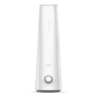 Deerma 德尔玛 DEM-LD200 空气加湿器 (白色、4L)
