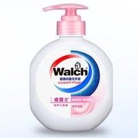 walch 威露士 倍护滋润 健康抑菌洗手液 525ml