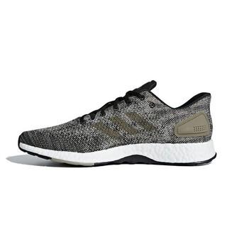 adidas 阿迪达斯 Pure Boost DPR 中性款跑鞋