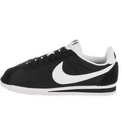 NIKE 耐克 Classic Cortez 15 749864-011 女士休闲跑鞋
