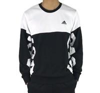 adidas 阿迪达斯 BR1569 男士套头针织衫