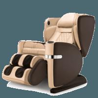 OSIM  傲胜 OS-868 白马王椅 零重力按摩椅