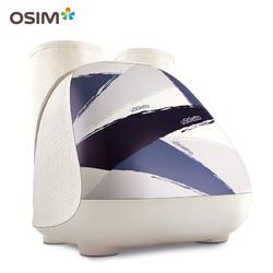 OSIM 傲胜 OS-373 足疗机