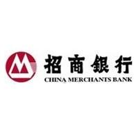 招商銀行   體驗交通違章小程序享抽獎