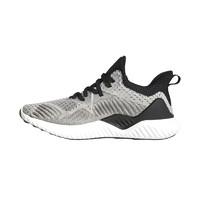 adidas kids 阿迪达斯 男童 运动休闲鞋 DB1417 35.5-40码 多色