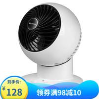 IRIS 爱丽思 PCF-SM12N 空气循环扇 机械款