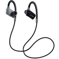 INTON 英顿 X3 无线蓝牙耳机