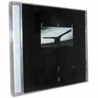 《许巍:在别处 许巍首张摇滚专辑 1997专辑》(CD)