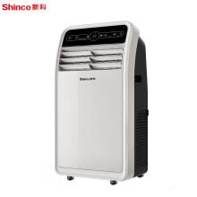 新科 (Shinco) KY-35F1 单冷移动空调1.5匹