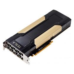 丽台 NVIDIA TESLA V100 32G AI人工智能 深度学习GPU运算显卡