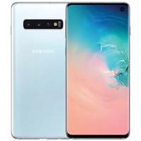 Samsung/三星 Galaxy S10 SM-G9738 移动4G+版 官方正品 智能手机