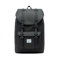 Herschel Supply Little America Mid-Volume 10020 男女双肩包潮包