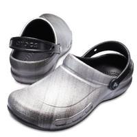 crocs 卡骆驰 204044-041 男女户外拖鞋