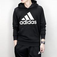adidas 阿迪达斯 CW3861 男子连帽卫衣