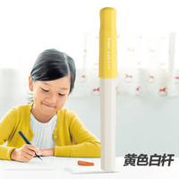 日本进口 PILOT/百乐笑脸学生钢笔