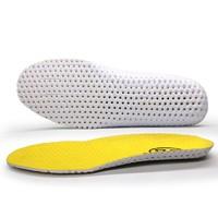 希斯豹 D113-D114 男女运动鞋垫 3双装