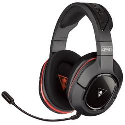 TURTLE BEACH Ear Force Stealth 450 无线游戏耳机