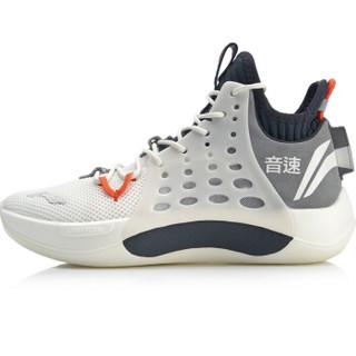 LI-NING 李宁 ABAP019 男子篮球鞋