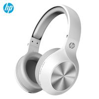 HP 惠普 BM200 无线蓝牙降噪耳机