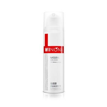 WINONA 薇诺娜 舒敏保湿特护霜 舒缓改善泛红 敏感肌肤专用护肤品 31-50g/mL (50、31-50)