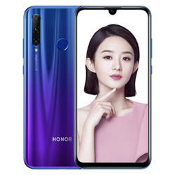 HONOR 荣耀 20i 智能手机 6GB+128GB