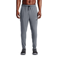 NIKE 耐克 AS M NK DRY PANT DF TRAIN FLC 运动休闲长裤 742213010