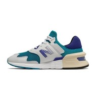 New Balance 997S系列 MS997JHA 中性款运动鞋
