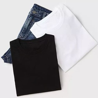 VANCL 凡客诚品 1093605 男士短袖T恤 *2件