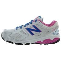 new balance KR680-FBYW 儿童运动鞋跑步鞋