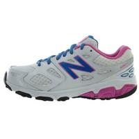 NEW BALANCE 新百伦 KR680-FBYW 女童运动跑鞋