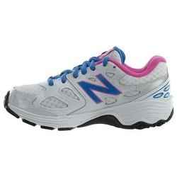 new balance KR680 女童鞋运动鞋
