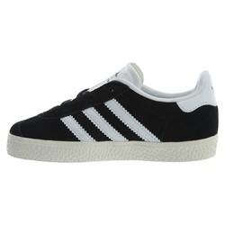 adidas 阿迪达斯 GAZELLE 儿童低帮运动鞋