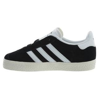 88VIP : adidas 阿迪达斯 GAZELLE 儿童低帮运动鞋
