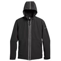 OROS 户外超薄保暖 Discovery 系列 男士软壳夹克