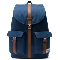 Herschel Supply Co. Dawson 10233 中性双肩背包