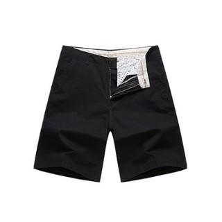 Nan ji ren 南极人 YA8022 男士休闲五分裤