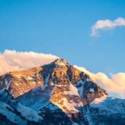 徒步登山!阿里南线!拉萨+羊湖+日喀则+冈仁波齐+古格+札达+珠峰10天9晚半自助游