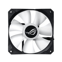 ASUS 华硕 ROG STRIX LC 360 RGB 一体式水冷散热器 360冷排