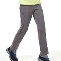 20日0点 : KAILAS 凯乐石 KG510426 速干裤运动户外休闲裤